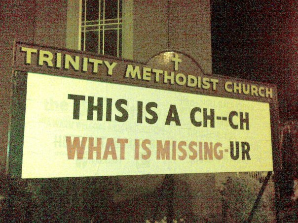 church_ur.jpg