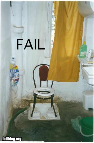 fail-owned-toilet-idea-fail.jpg
