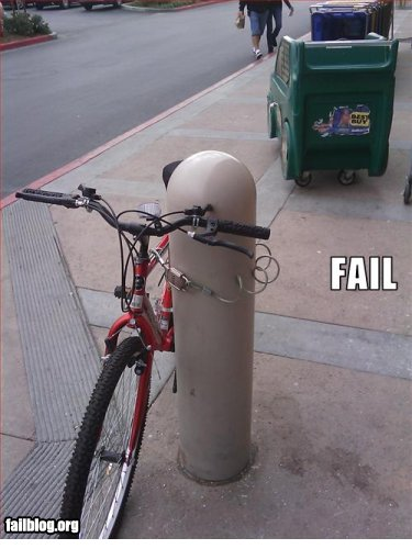 fail_bicycle.jpg