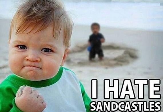 hate_sandcastle.jpg