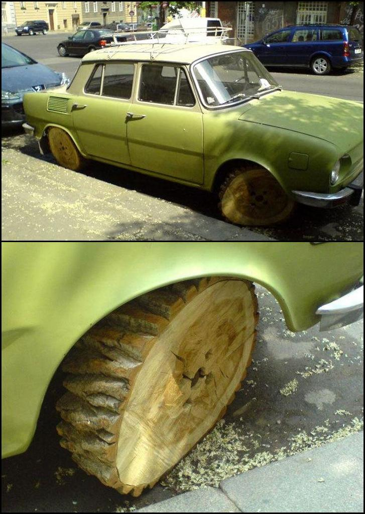 wood_wheels.jpg